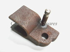 Triumph Side Stand Replacement Repair Weld-On Lug 83-0035 350 500 650 750