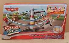 Disney Planes Action Shifters Flight To The Finish Speedway only £35
