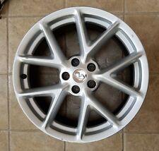 "2006 - 2010 Infiniti M35 M45 M Q45 Sport OEM 19"" x 8"" Factory Wheel Rim"