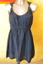 jolie robe été KANABEACH folkstone T 36 ** NEUF ÉTIQUETTE ** valeur 69€