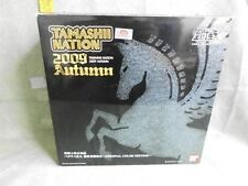 Tamashii Nation 2009 Autumn Limited SAINT SEIYA MYTH Pegasus OCE Japan Version