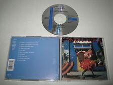 CYNDI LAUPER / SHE'S SO insolite (Epic / EPC 463362 2) CD Album