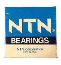 (4 ) ntn 6008 zzc3/c  01-06, Bearings, Roll former #1210