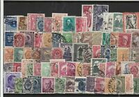 Eastern Europe Stamps Ref 14312