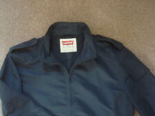 LEVIS BOMBER JACKED  XXL VERY NICE,SUPERB CONDITION !!!