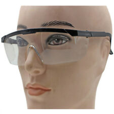 Hot Eyes Protective Safety Glasses Spectacles Protection Goggles Eyewear Work