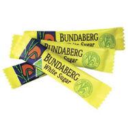 Bundaberg White Sugar Stick 2000x3g x 1