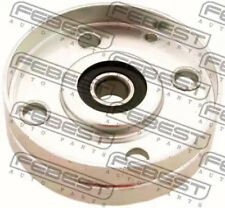 Belt Tensioner Idler Pulley FEBEST 0287-N16