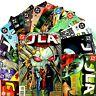 JLA 15 Comic Lot DC Justice League 6 8 9 10 11 12 13 14 15 17 18 21 22 23 Ann 1