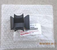 Honda Genuine 82184-SWA-A11ZB Armrest Cup Holder