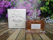 Christian DIOR MISS DIOR ( Cherie) 100ml Eau de Parfum NEW