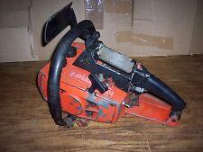 Craftsman 3.7 Chainsaw