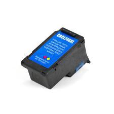 Color Ink for Canon CL-246XL MG2924 MG2929 MG3020 MG3029 MX490 MX492 iP2820