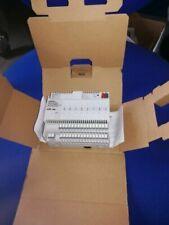 Sistemi di controllo e PLC S7/200