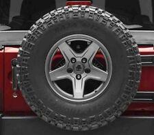 Universal Spare Tire Back Up Camera Bracket Jeep Hummer FJ Cruiser G-Wagon Benz