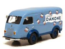 "Renault 1000 Kg ""Danone"" IXO/ALTAYA"