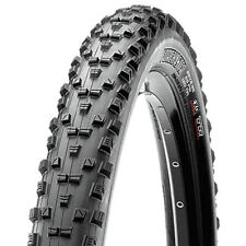 Maxxis Tyres with Knobby Tread for Mountain Bike