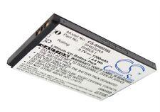 Batería 1200mAh tipo SHBDL1 SHI03UAA Para Sharp SH8158