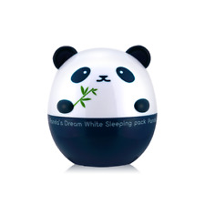 [TONYMOLY] Panda's Dream White Sleeping Pack 50g / Korea Cosmetic (AU)