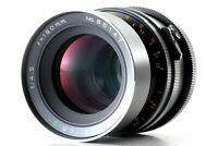 [Exc+4]  Mamiya Sekor C 180mm f/4.5 MF Lens For RB67 Pro S SD From JAPAN #338