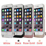 10000mAh Battery Case External Charger Cover Power Pack for iPhone 6 6S UK