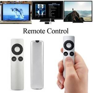 US! TV Remote Remote Control For Apple TV 1st 2nd 3rd Gen Mini Macbook Desktop