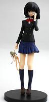 *A1821 Sega Another Premium Figure Misaki Mei Japan Anime