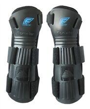 Demon Flexmeter Double Sided Wrist Guards (Pair) - Snowboard, Ski, Skate Protect