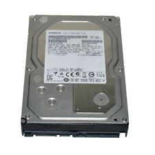 "Hitachi 0F12458 2TB 7200 RPM 3.5"" SATA Desktop  Hard Drive"