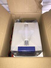New Bk Precision 1672 Triple Output 2 32v3a 15v3a Dc Power Supply