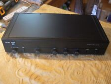 Arcam Alpha II Stereo Amplifier, Used ,Fully Working, Excellent Cond.
