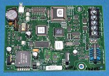 SIMPLEX GRINNELL TFX LOOP CARD, 4100 6066,  4100es