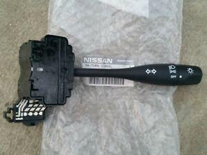 Nissan GQ Patrol series 2 light switch NEW Ford Maverick