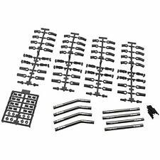 Stage 1 Aluminum Links Kit Wraith Z-AX30797