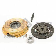 Clutch Kit LUK 06-902 fits 89-96 Nissan 300ZX 3.0L-V6