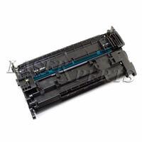 CF226A-98 Black Toner Cartridge - >98% - LJ M402 / M426 series - Reading 98% to