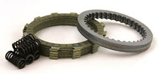 MD MOTOCROSS COMPLETE CLUTCH KIT FOR HONDA CR 500 84-89