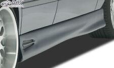 Seitenschweller BMW E39 Schweller Tuning SL0