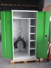 Profi Sattelschrank neu Sattelschränke Tunierschrank Spind sehr groß viel Platz
