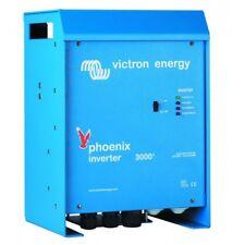 Victron Energy Phoenix Inverter 24/3000 120vac