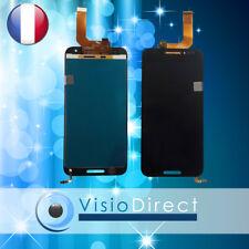 """Vitre tactile + écran LCD pour Alcatel A3 OT-5046 OT-5046D OT-5046D 5"""" noir"""