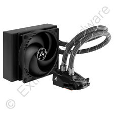Arctic Liquid Freezer II 120 CPU Water Cooler for AMD Socket AM4 Ryzen