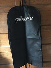 Pelle Pelle New Storage Bag/Garment Bag
