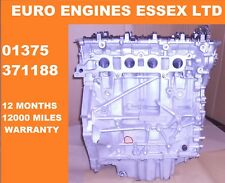 IVECO DAILY  2.3 D Engine