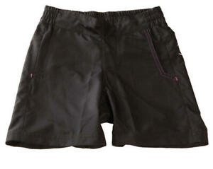 Cannondale Girls Rush Baggy Cycling Short Small Medium Large