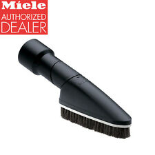 Miele SUB20 Universal Vacuum Dusting Brush - Swivel Angled Head & Soft Bristles