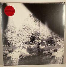 GODSPEED YOU! BLACK EMPEROR-Asunder Sweet And Other Distress/Vinyl LP/Sealed180G