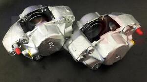 Ford Cortina MK3 MK4 MK5 NEW Brake calipers Type 16
