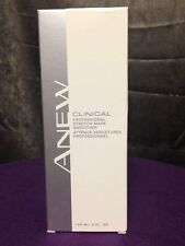 NEW AVON Anew Clinical Professional Stretch Mark Smoother 150 ml 5 oz