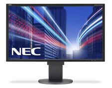 NEC MultiSync Ea275wmi Led-monitor 60003813
